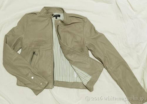 lazer-jacket-at-theory-2016