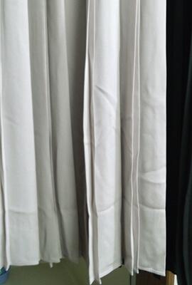pleats-midi-skirt-at-uniqlo-crinkled-01