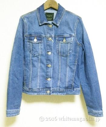 basic-denim-jacket-at-zara-20161004-01