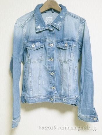 bleach-denim-jacket-at-zara-20161004-01