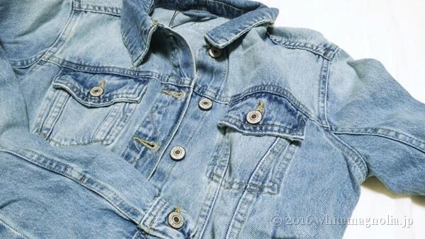 bleach-wash-denim-jacket-at-zara-20161004-02