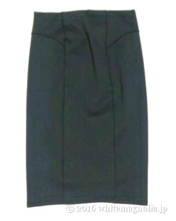 slim-fit-skirt-at-zara-20161011-01