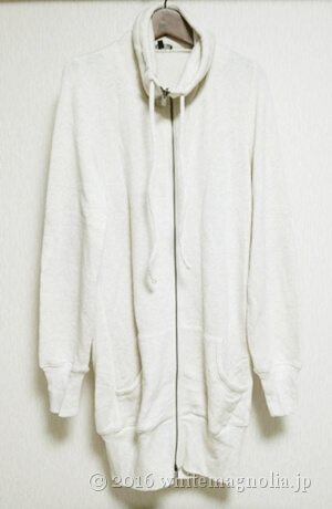 long-sweatshirt-at-zozoused-20161031-01