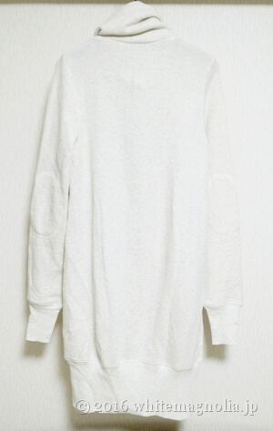 long-sweatshirt-at-zozoused-20161031-02