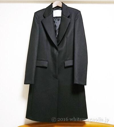 studio-long-masculine-coat-at-zara-20161119-01
