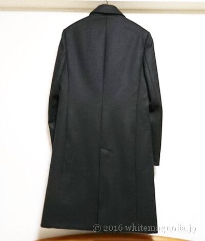 studio-long-masculine-coat-at-zara-20161119-02