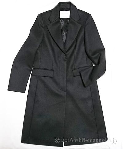 studio-long-masculine-coat-at-zara-20161119-03
