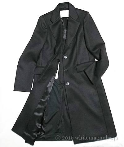 studio-long-masculine-coat-at-zara-20161119-04