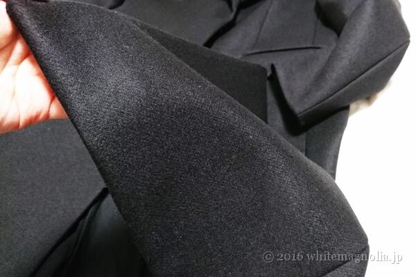 studio-long-masculine-coat-at-zara-20161119-05