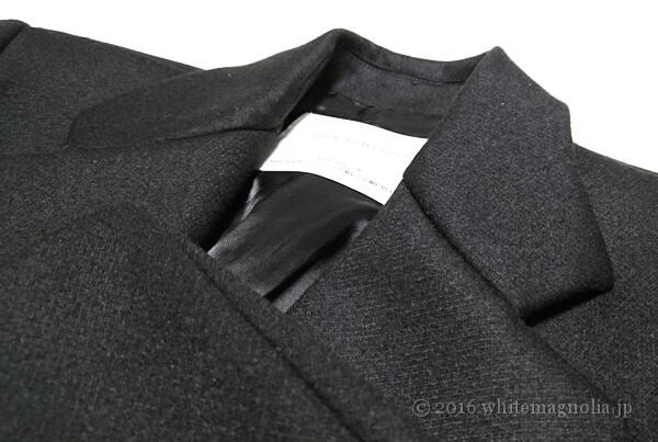 studio-long-masculine-coat-at-zara-20161119-06