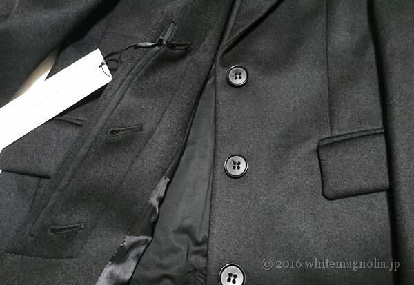 studio-long-masculine-coat-at-zara-20161119-09