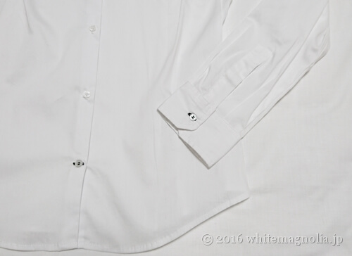 white-basic-poplin-shirts-at-zara-20161218-02
