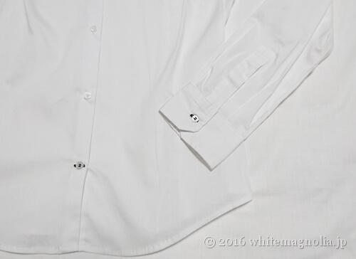 white-basic-poplin-shirts-at-zara-20161218-02